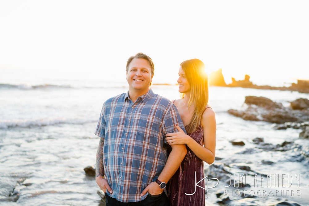 corona-del-mar-engagement-photos-30.JPG