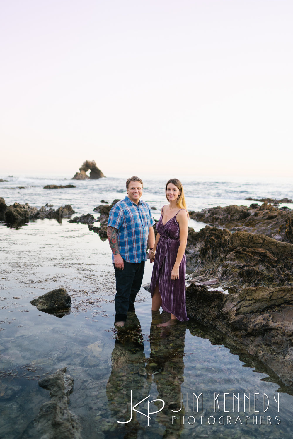 corona-del-mar-engagement-photos-34.JPG