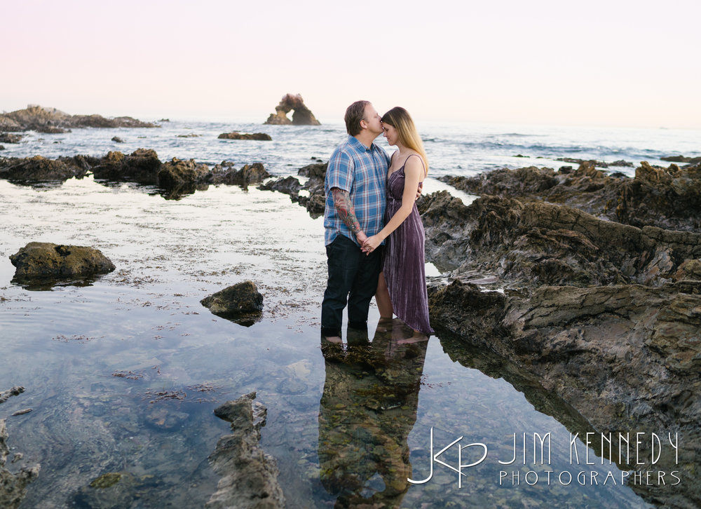 corona-del-mar-engagement-photos-33.JPG