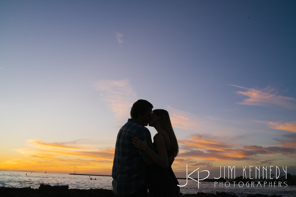 corona-del-mar-engagement-photos-36.JPG