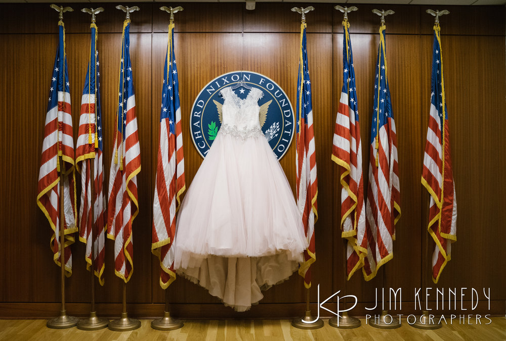 nixon-library-wedding-011.JPG