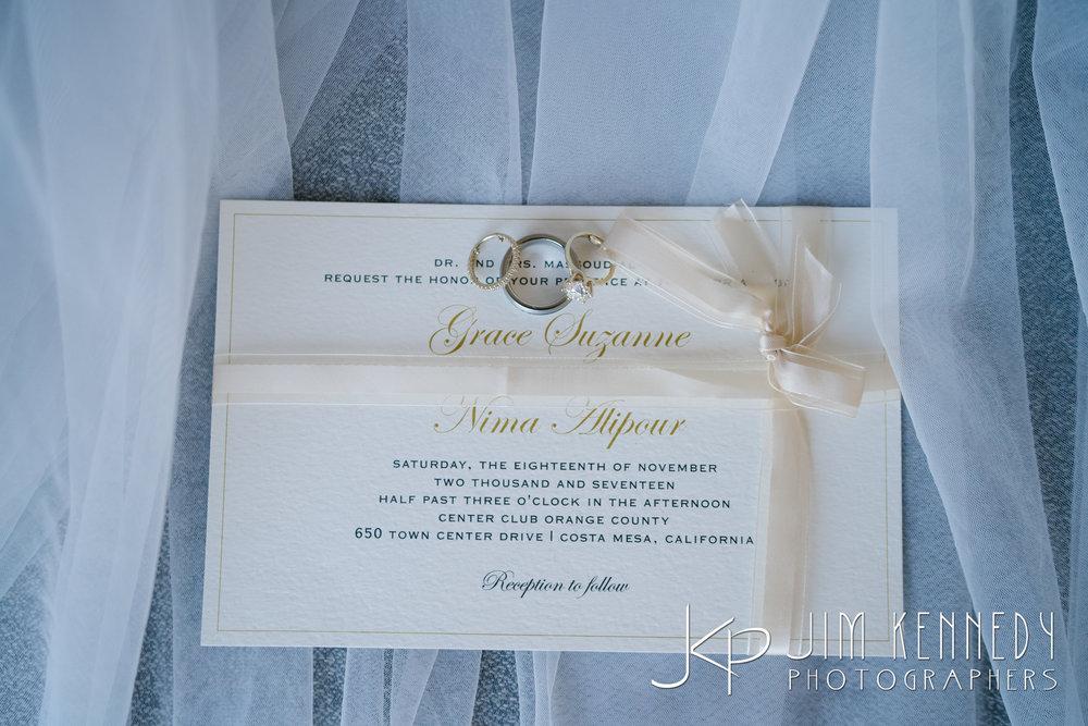 center-club-wedding-006.JPG