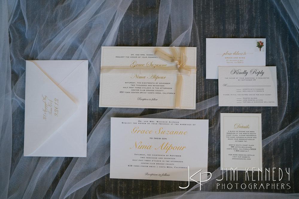 center-club-wedding-014.JPG