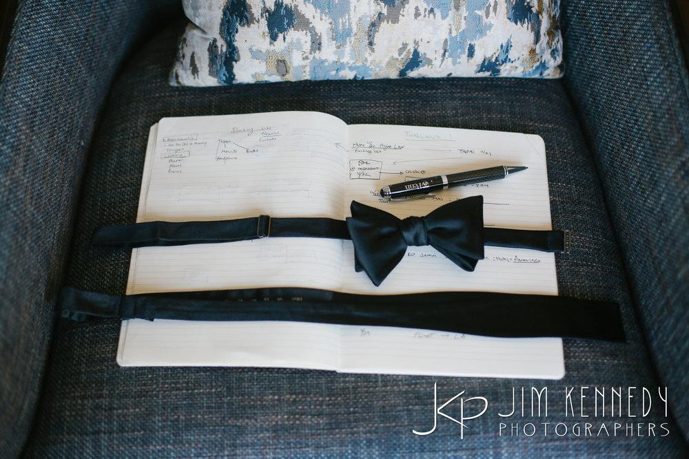 center-club-wedding-015.JPG