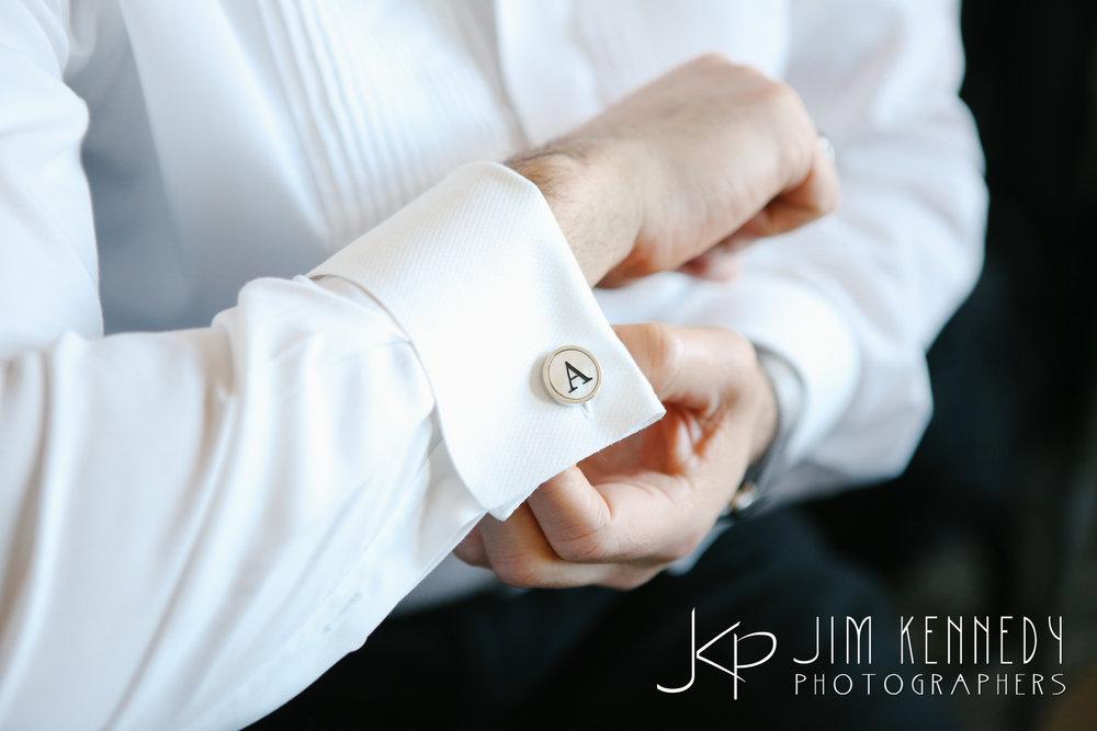 center-club-wedding-018.JPG