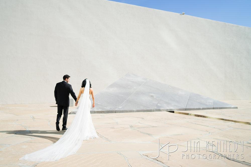 center-club-wedding-037.JPG