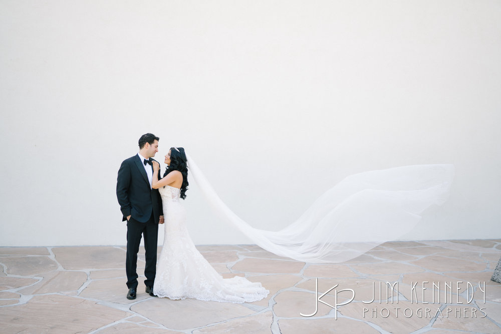 center-club-wedding-039.JPG