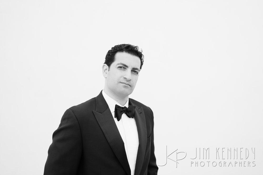 center-club-wedding-051.JPG