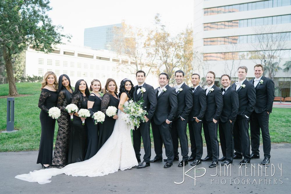 center-club-wedding-062.JPG