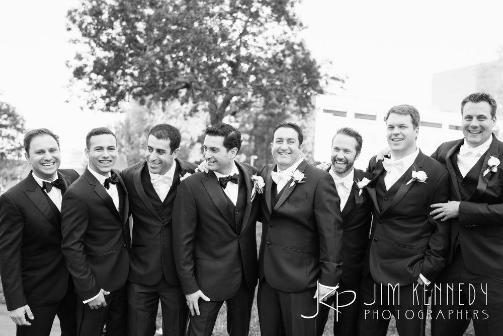 center-club-wedding-067.JPG