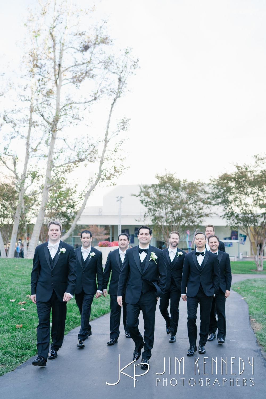 center-club-wedding-068.JPG