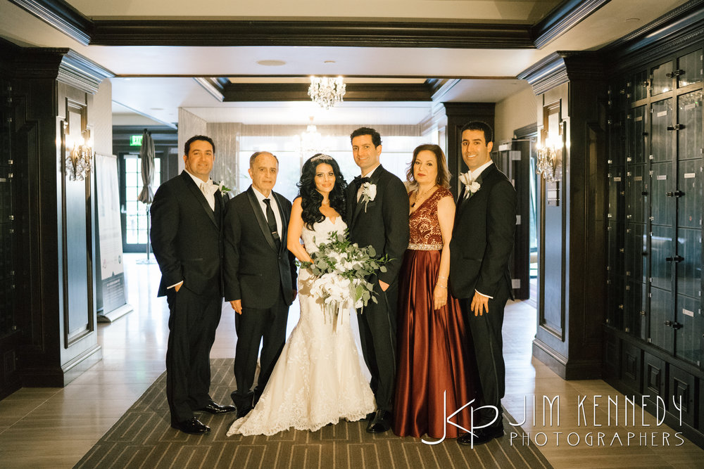 center-club-wedding-069.JPG