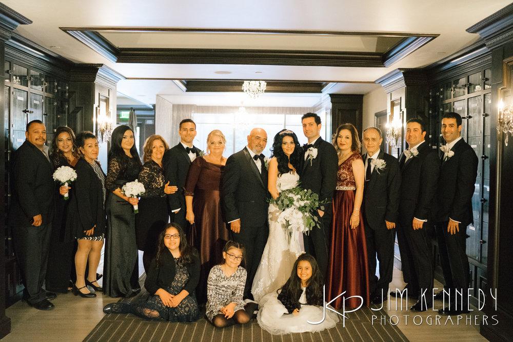 center-club-wedding-072.JPG