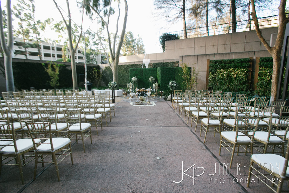 center-club-wedding-084.JPG