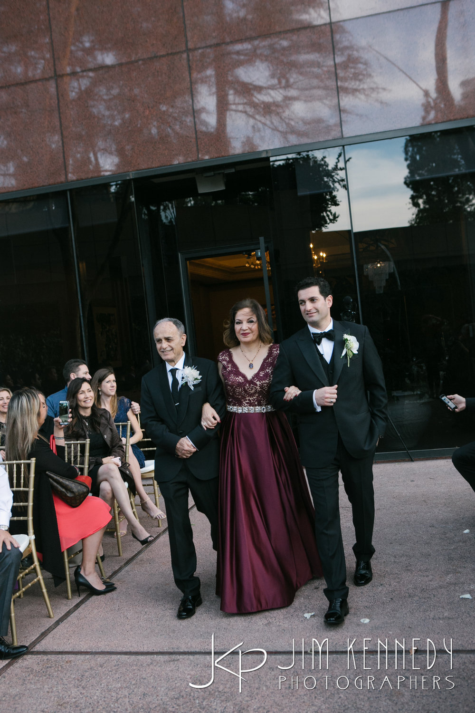 center-club-wedding-095.JPG