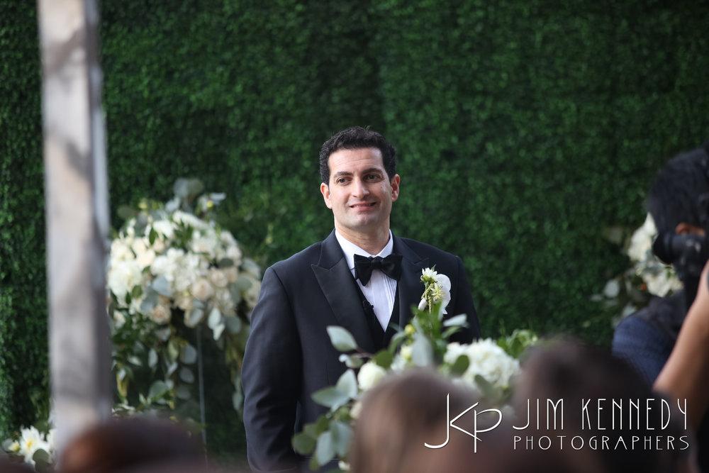 center-club-wedding-096.JPG