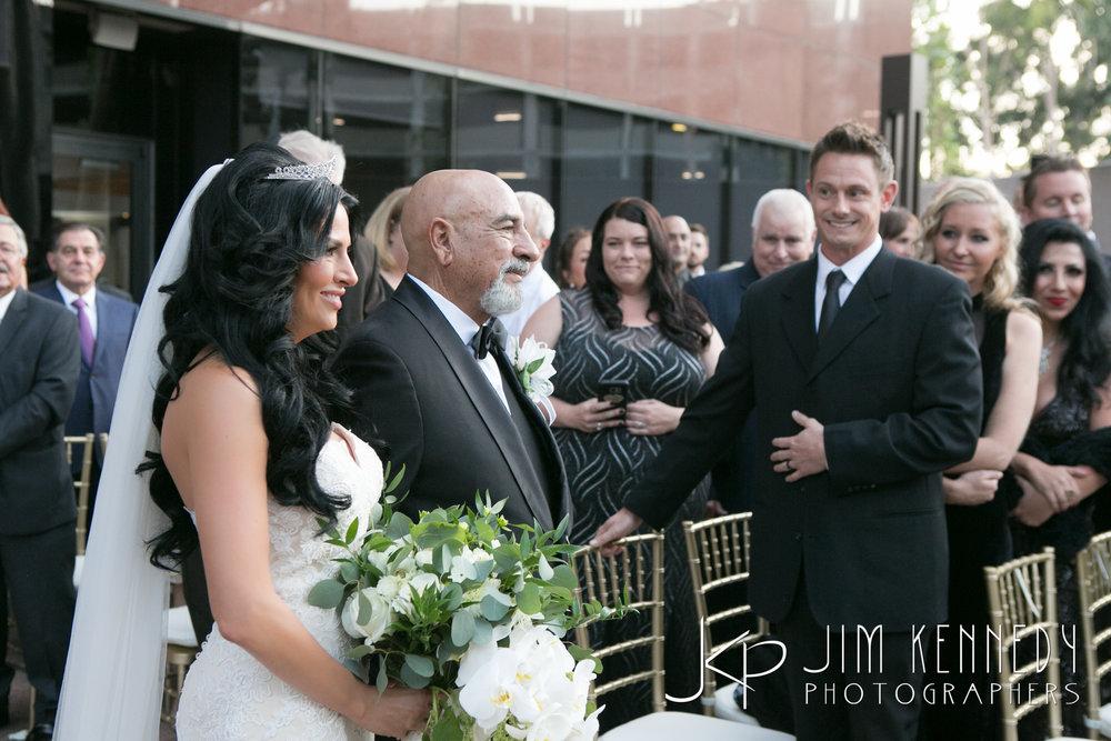 center-club-wedding-100.JPG