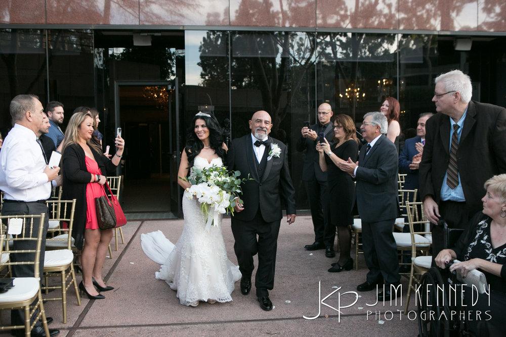 center-club-wedding-099.JPG