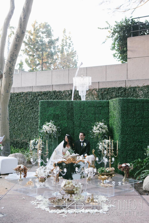 center-club-wedding-101.JPG