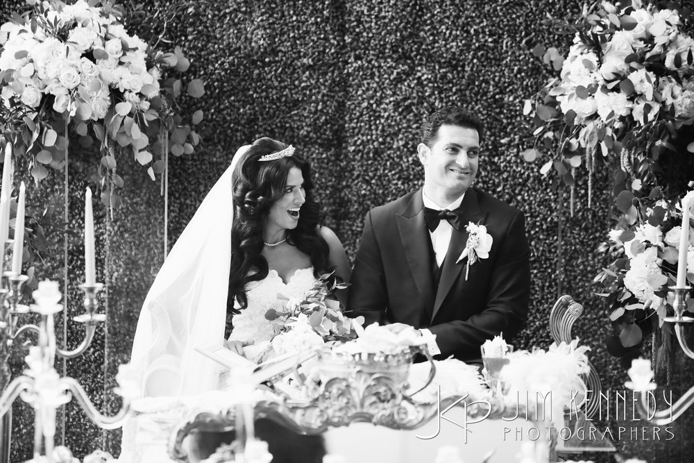 center-club-wedding-104.JPG