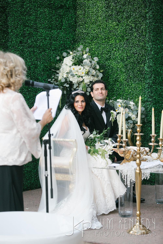 center-club-wedding-103.JPG