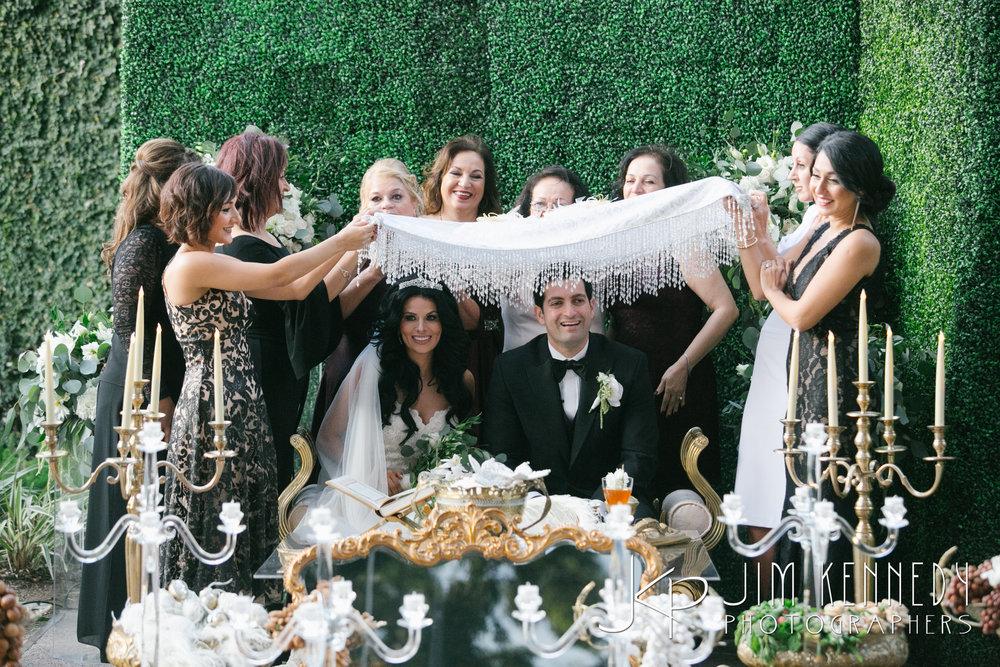 center-club-wedding-106.JPG