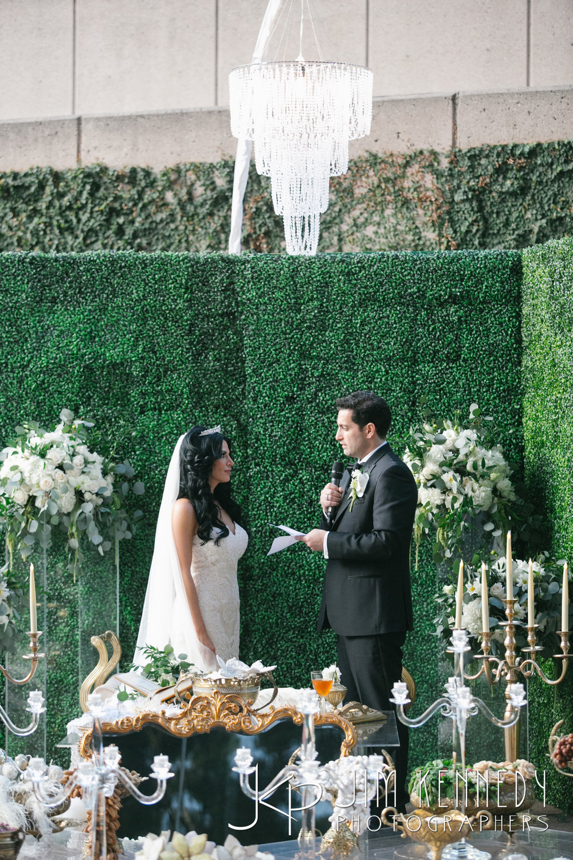 center-club-wedding-109.JPG