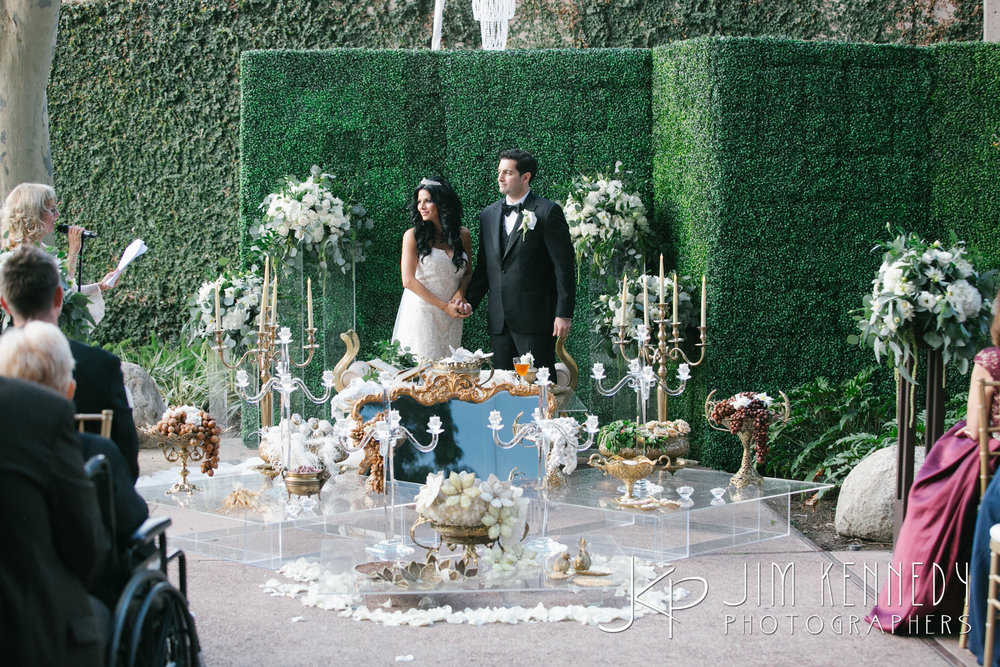 center-club-wedding-110.JPG
