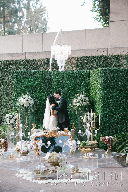 center-club-wedding-111.JPG