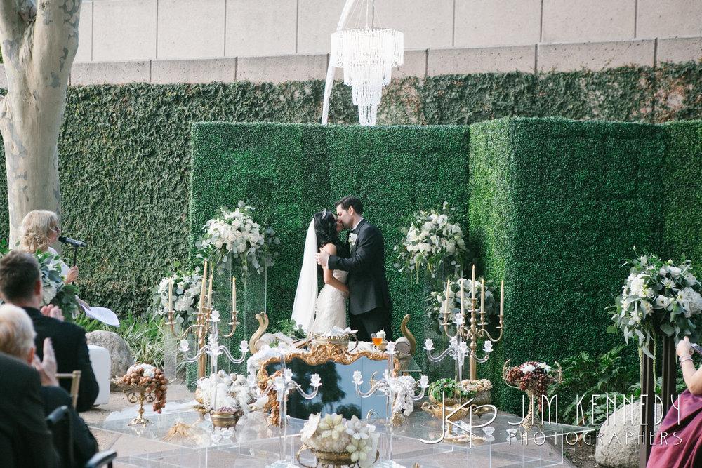 center-club-wedding-112.JPG