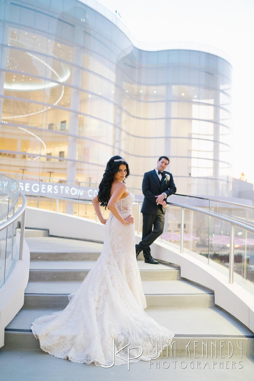 center-club-wedding-123.JPG