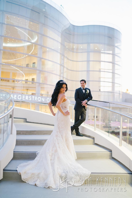 center-club-wedding-124.JPG