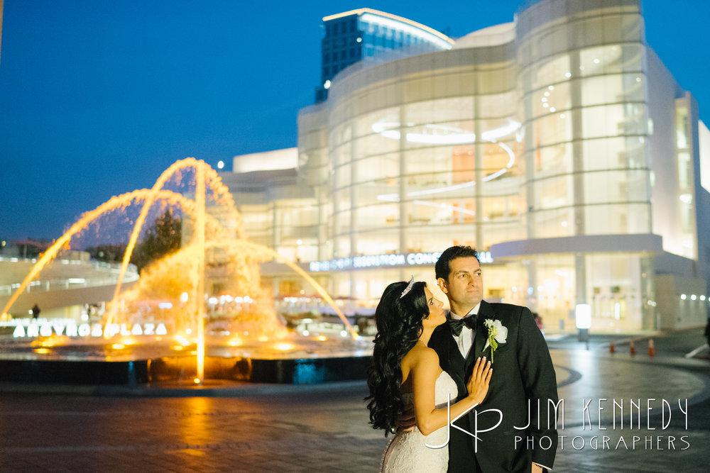 center-club-wedding-130.JPG