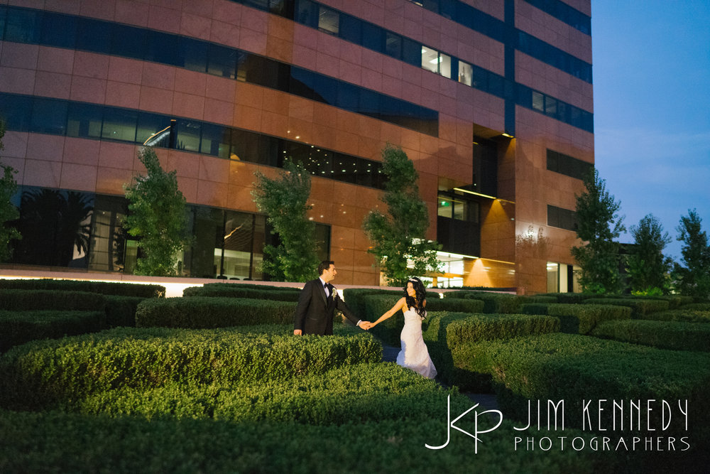 center-club-wedding-129.JPG