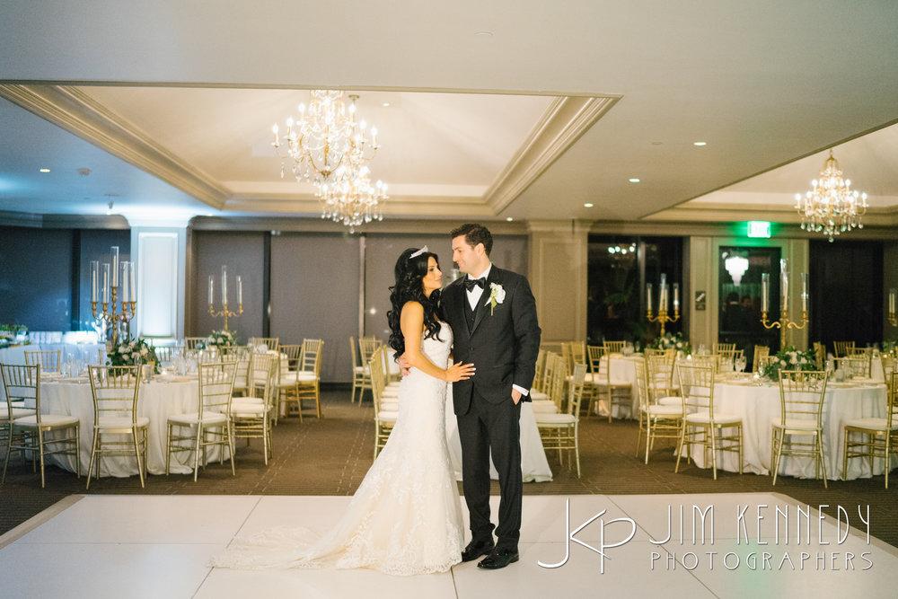 center-club-wedding-132.JPG
