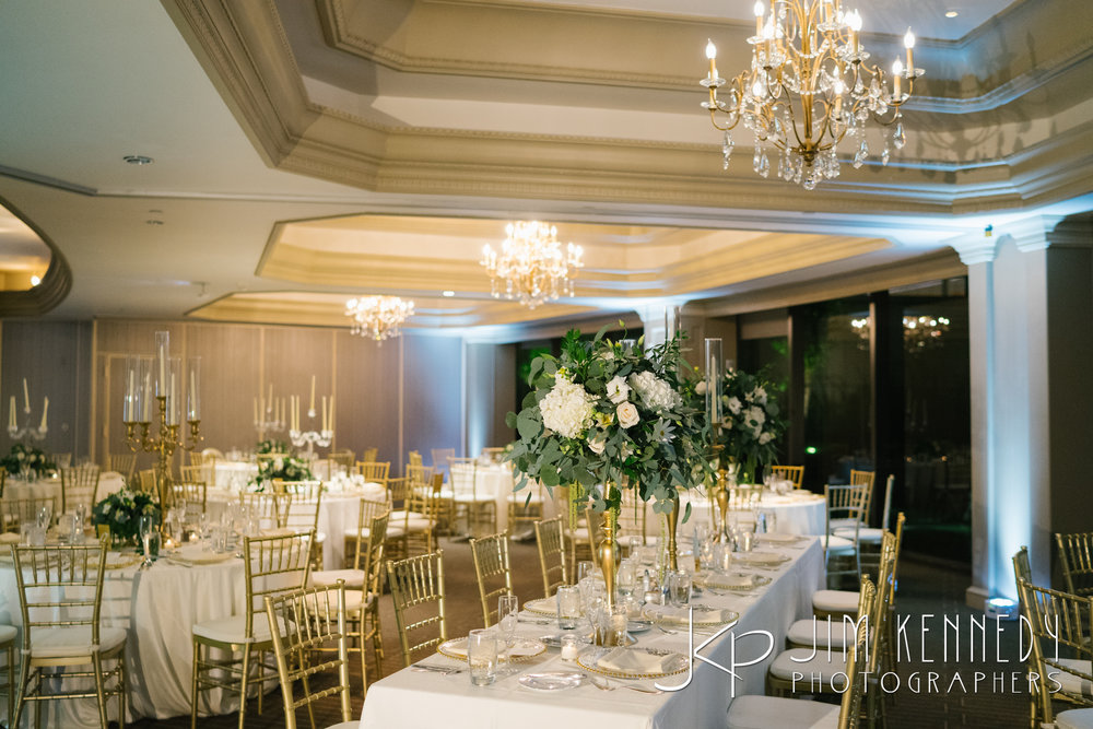 center-club-wedding-135.JPG