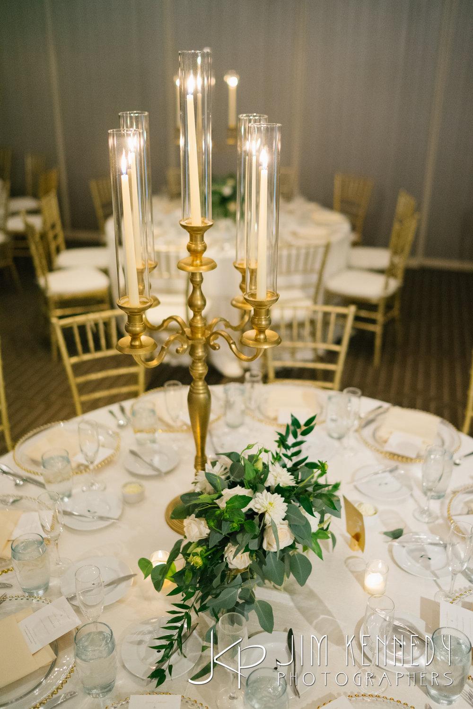 center-club-wedding-138.JPG