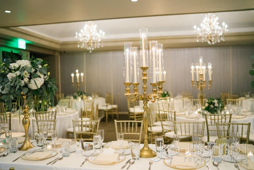 center-club-wedding-137.JPG