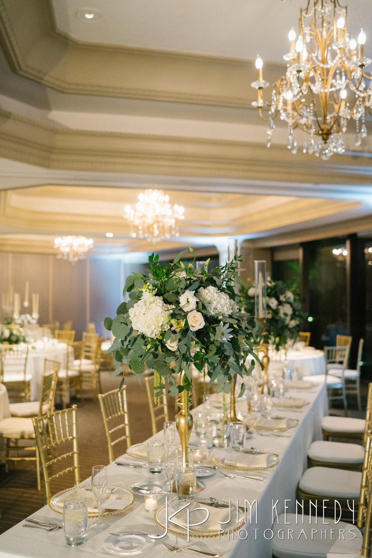center-club-wedding-139.JPG