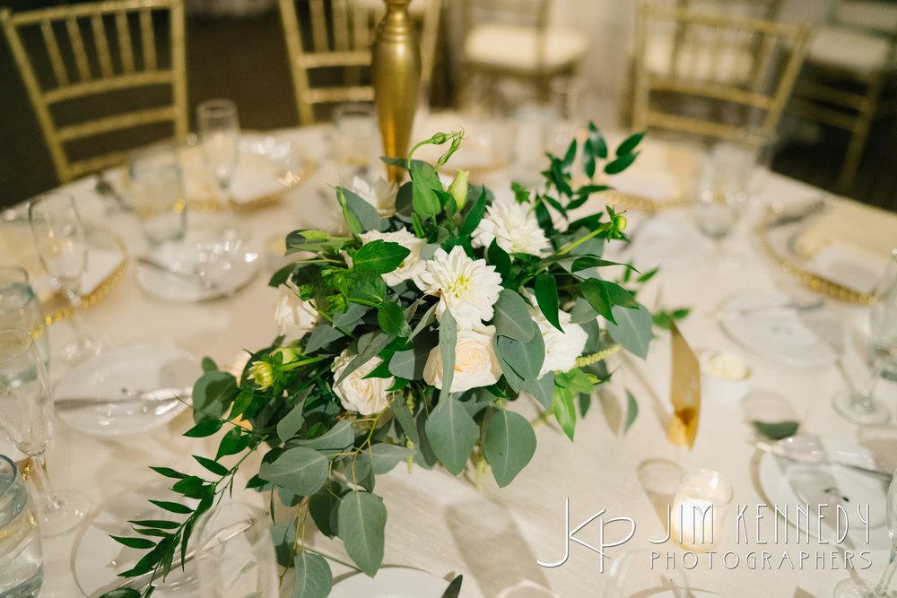 center-club-wedding-142.JPG