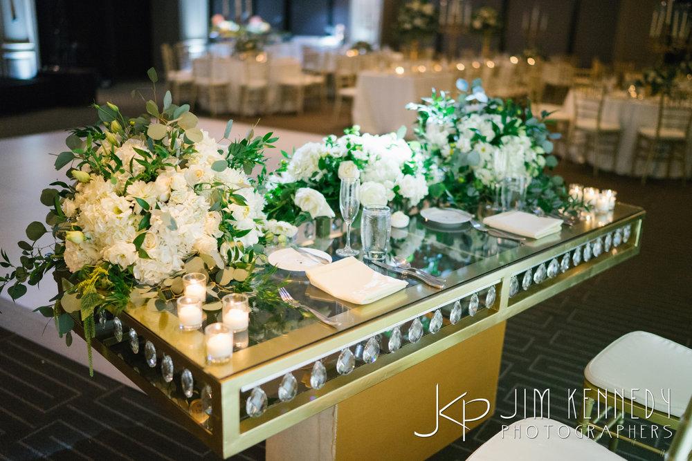 center-club-wedding-141.JPG