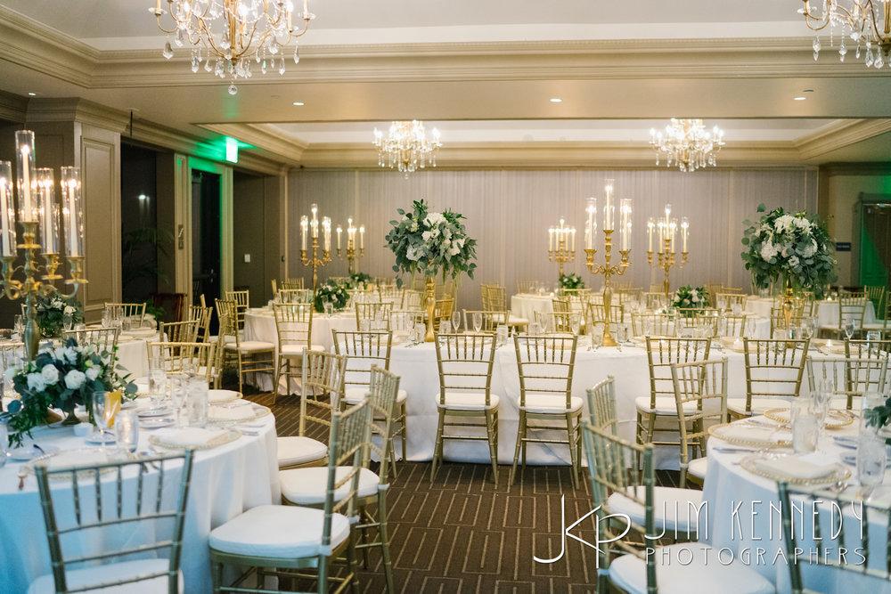 center-club-wedding-144.JPG