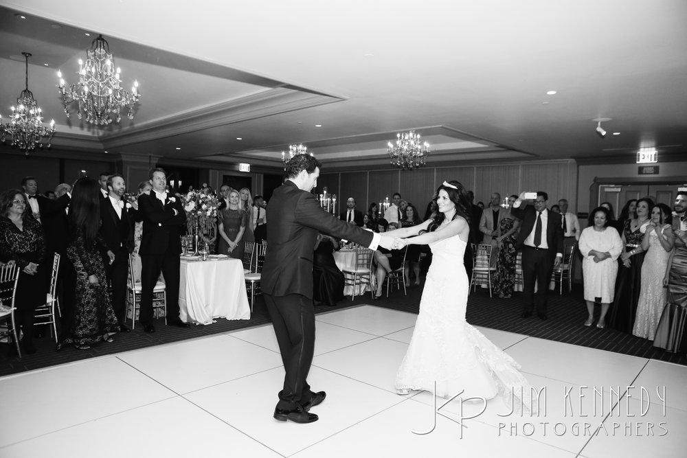 center-club-wedding-146.JPG