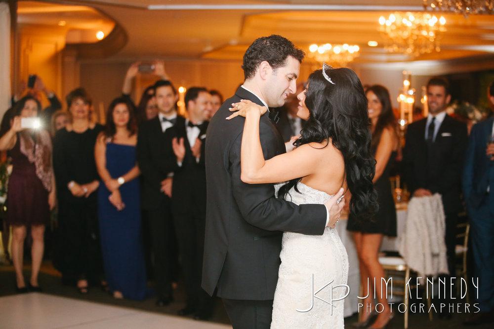 center-club-wedding-145.JPG