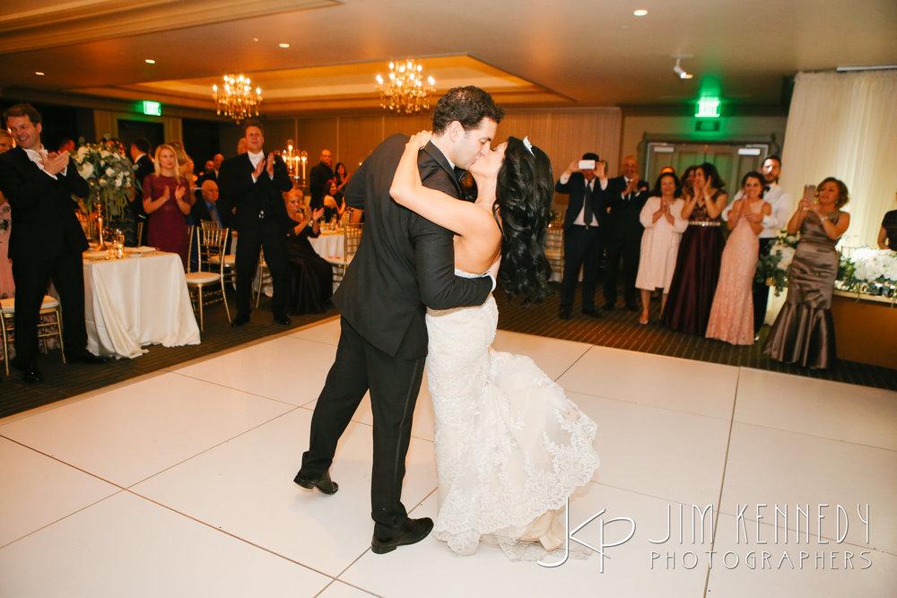 center-club-wedding-147.JPG