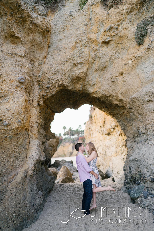 laguna-beach-engagement-photos-16.JPG