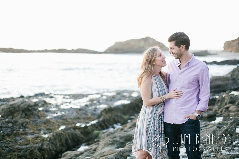 laguna-beach-engagement-photos-18.JPG