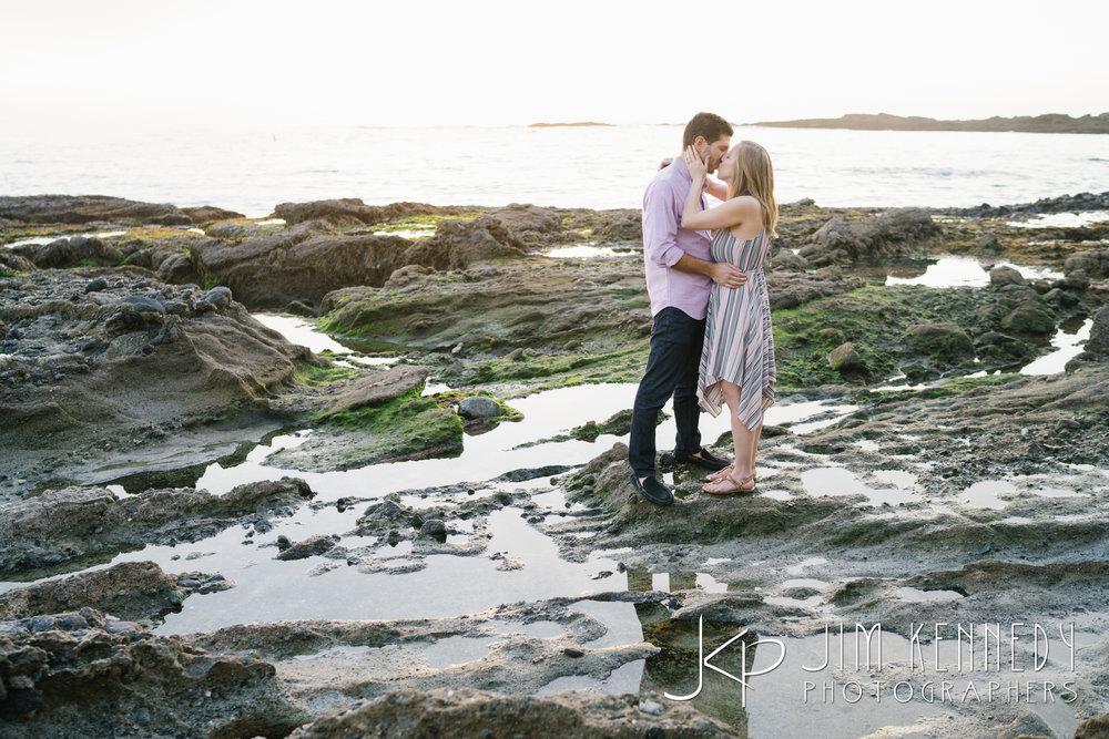 laguna-beach-engagement-photos-22.JPG