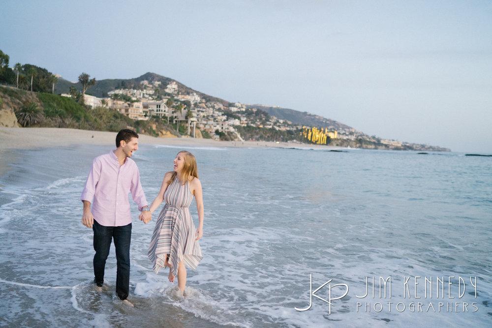 laguna-beach-engagement-photos-33.JPG