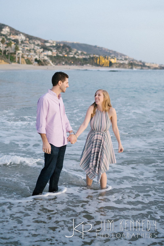 laguna-beach-engagement-photos-34.JPG